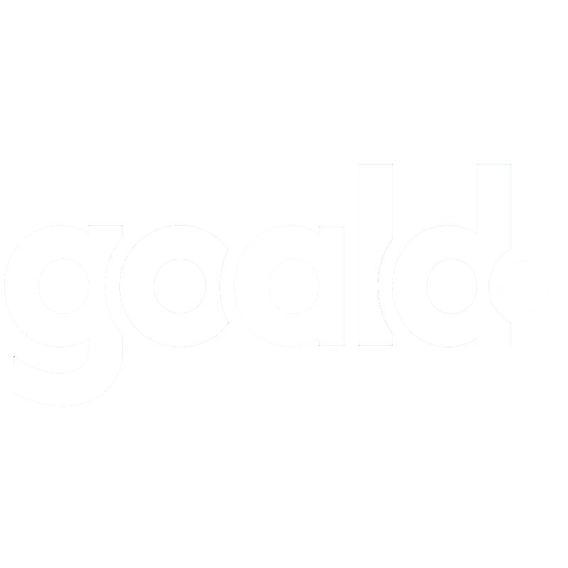Goald.nl