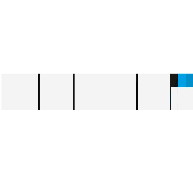 MKBTR