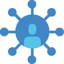 web_icons-18